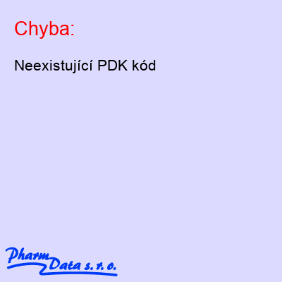 o.b. tampony ProComfort Super Plus 16 ks