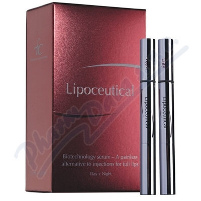 FC Lipoceutical sérum Day+Night 4.5 ml