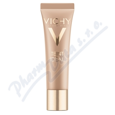 VICHY Teint IDEAL krém 25 30ml