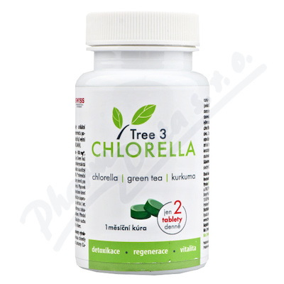 Tree3Chlorella tbl.60