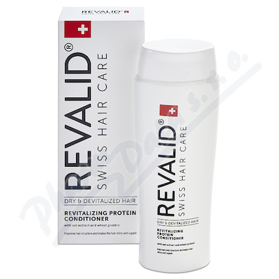 Revalid CONDITIONER 250ml